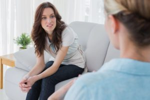Our practice provides individual therapy, couples therapy, and co-parent counseling